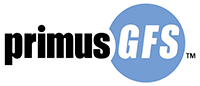Primus GFSt