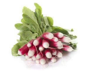 Polyphenols In Microgreens
